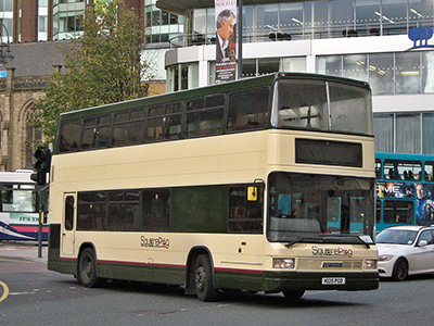 squarepegbuses